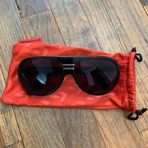 26ad51c39562 Gatorz Sunglasses for sale | Only 2 left at -70%